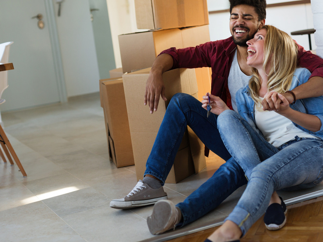 6 good reasons to choose our moving company