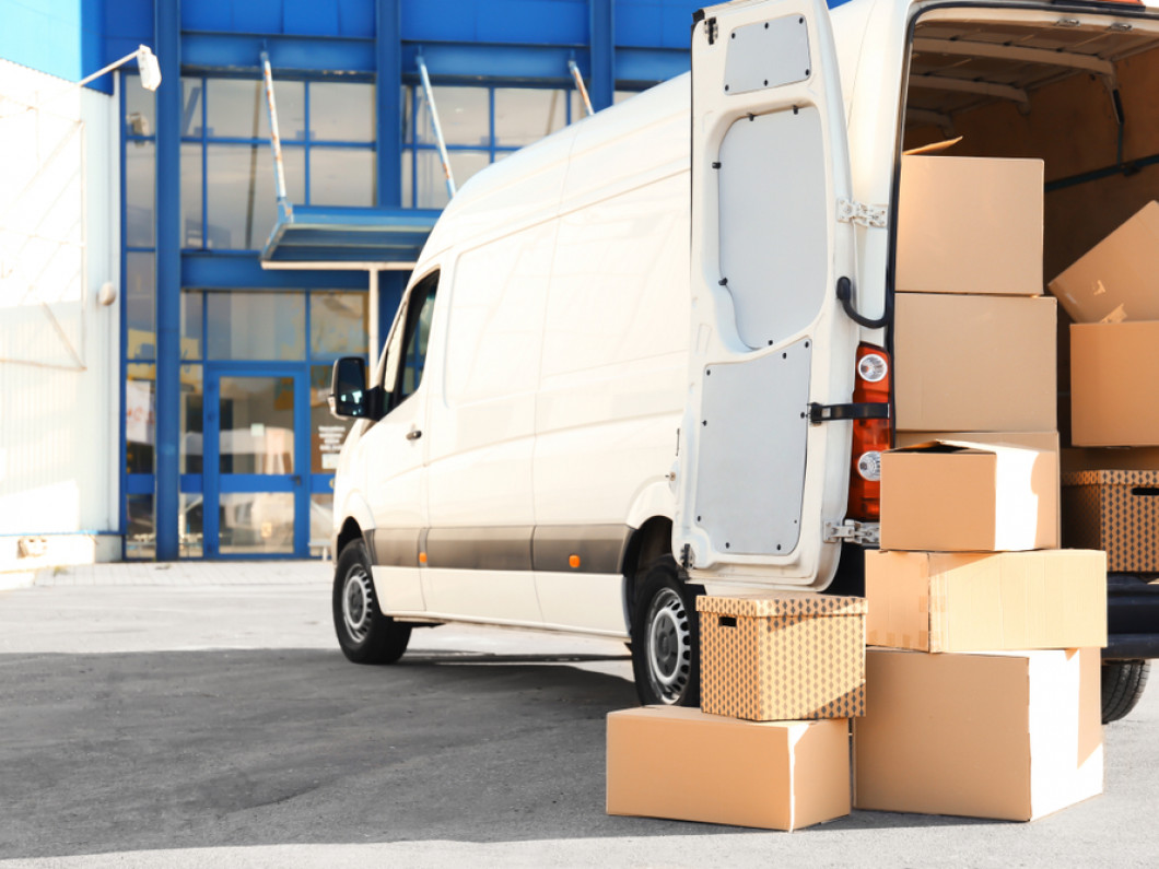 full service moving services in tampa fl